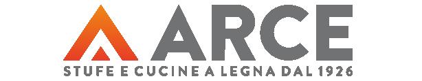 Arce Logo